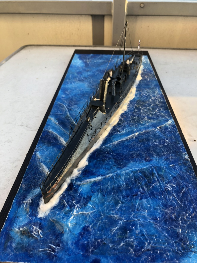Torpedoboot SMS S33 1/87 - Seite 2 Img_0820