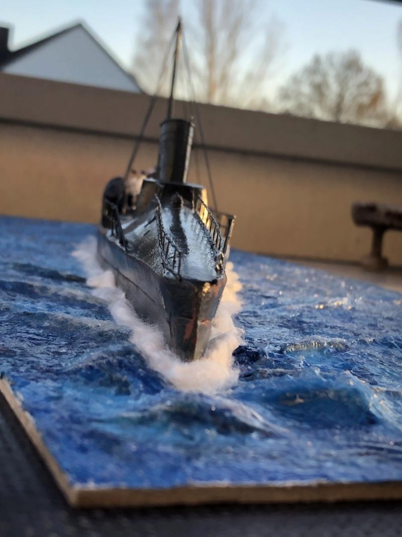 Torpedoboot SMS S33 1/87 - Seite 2 Img_0822