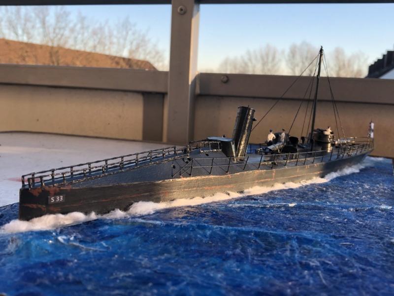 Torpedoboot SMS S33 1/87 - Seite 2 Img_0823