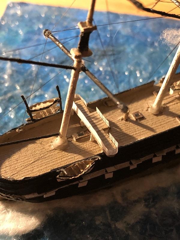 Gedeckte Fregatte SMS Arcona 1858, 1/570 - Seite 3 Img_0832