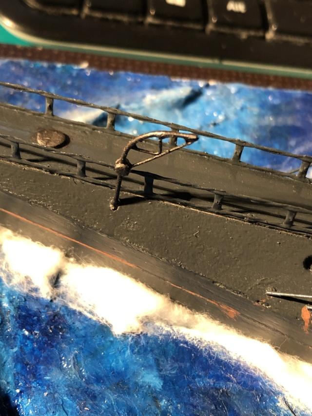 Torpedoboot SMS S33 1/87 - Seite 2 Img_0916