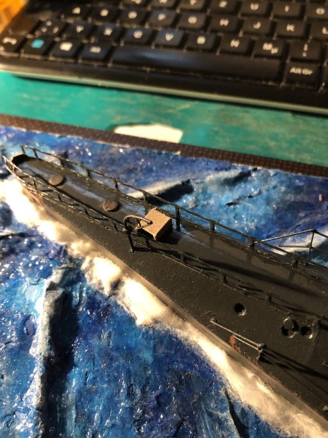 Torpedoboot SMS S33 1/87 - Seite 2 Img_0918