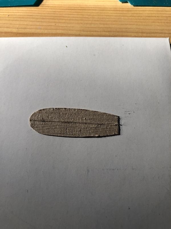 Schwedische Galeone Vasa 1/570 Img_1416