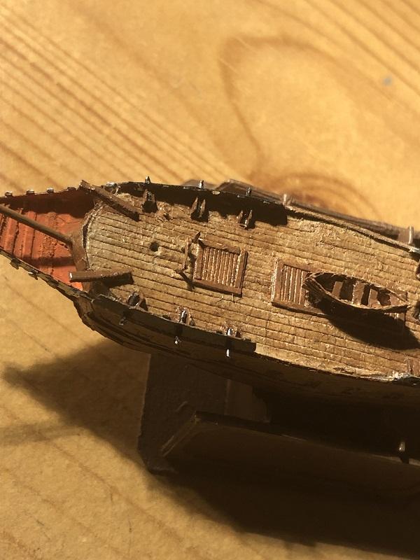 Schwedische Galeone Vasa 1/570 Img_1710