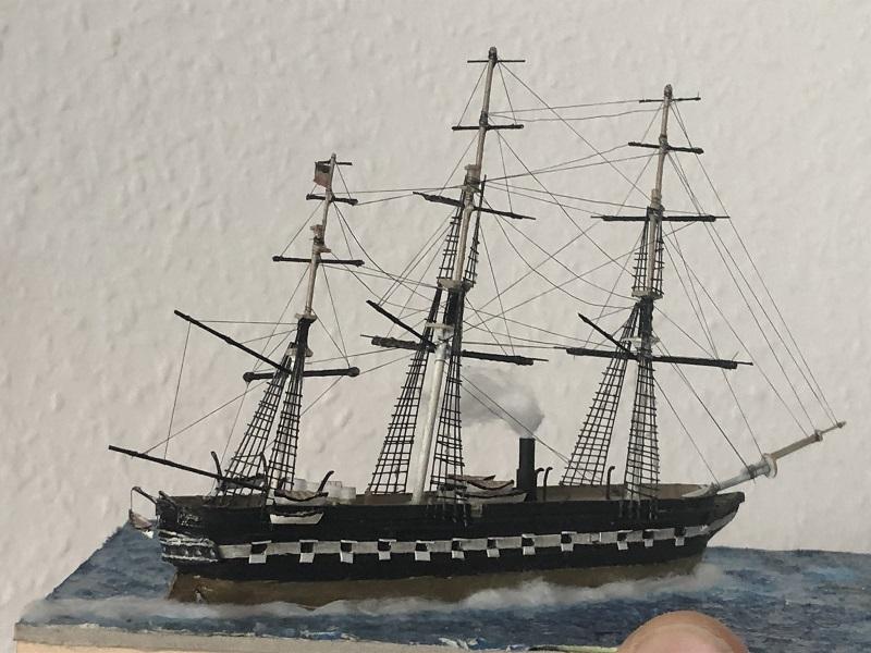 Gedeckte Fregatte SMS Arcona 1858, 1/570 - Seite 3 Img_1810