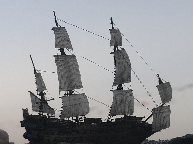 Schwedische Galeone Vasa 1/570 Img_2013