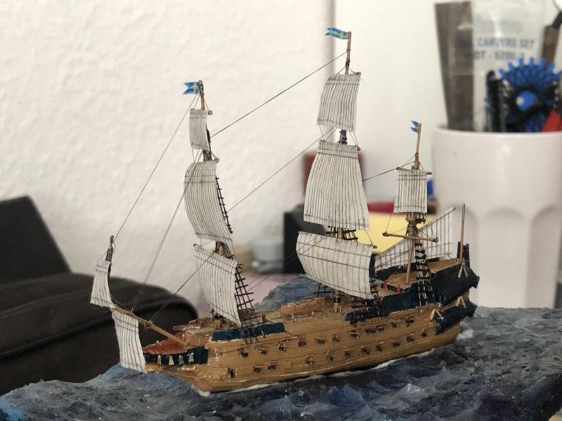 Schwedische Galeone Vasa 1/570 Img_2014