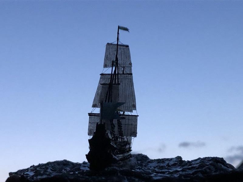 Schwedische Galeone Vasa 1/570 Img_2017