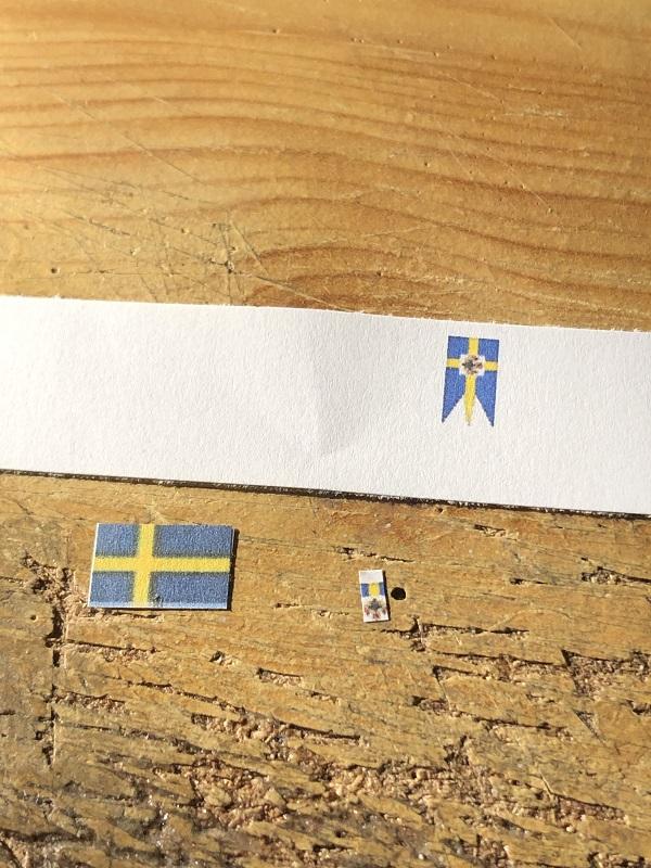 Schwedische Galeone Vasa 1/570 Img_2020