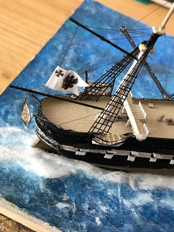 Gedeckte Fregatte SMS Arcona 1858, 1/570 - Seite 3 Img_2024