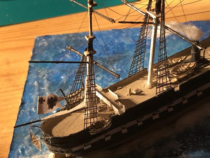 Gedeckte Fregatte SMS Arcona 1858, 1/570 - Seite 3 Img_2026
