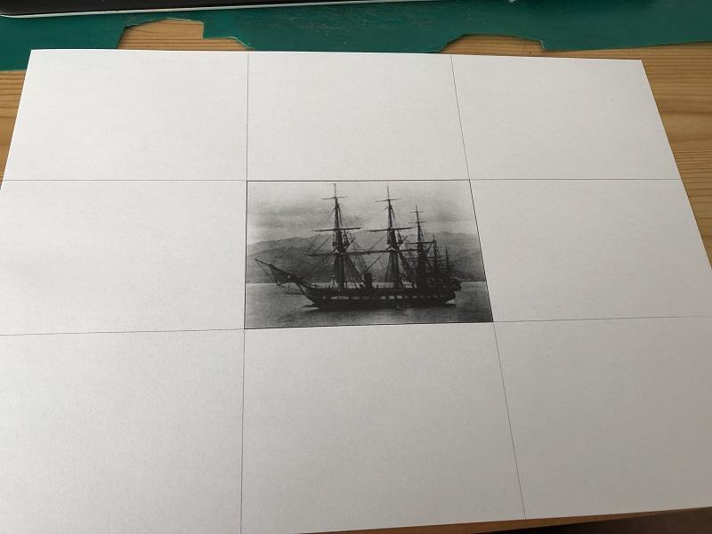 Gedeckte Fregatte SMS Arcona 1858, 1/570 - Seite 3 Img_2029