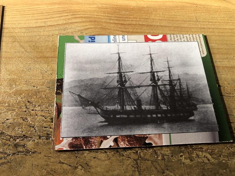 Gedeckte Fregatte SMS Arcona 1858, 1/570 - Seite 3 Img_2032