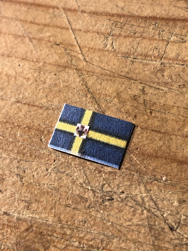 Schwedische Galeone Vasa 1/570 Img_2110