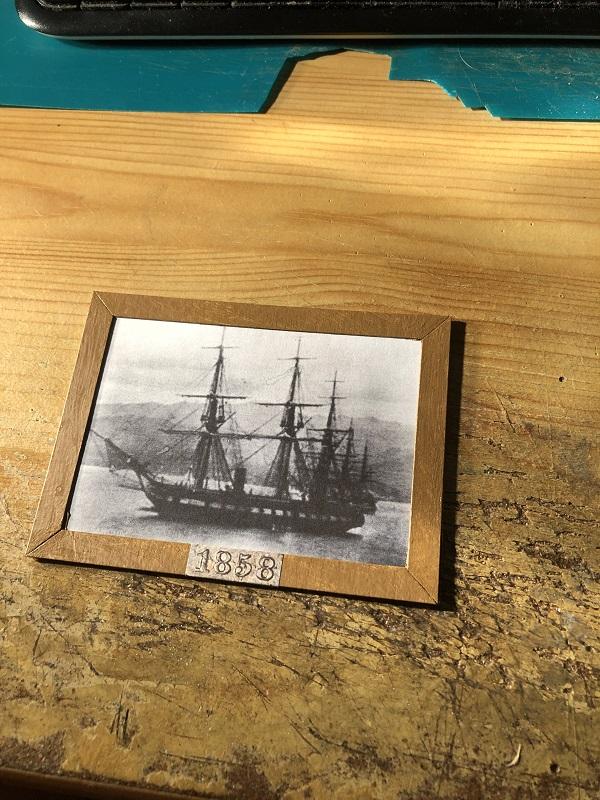 Gedeckte Fregatte SMS Arcona 1858, 1/570 - Seite 3 Img_2115