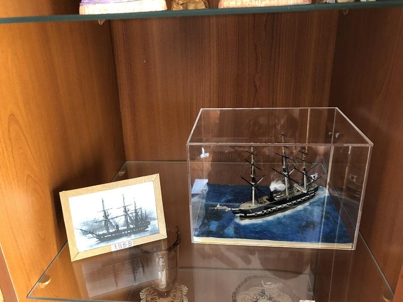 Gedeckte Fregatte SMS Arcona 1858, 1/570 - Seite 3 Img_2117