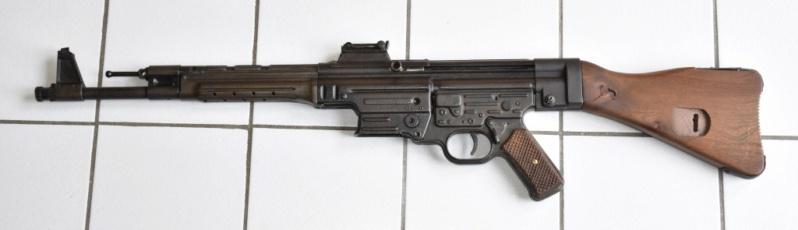 MP43/1 8927b/43 23354010