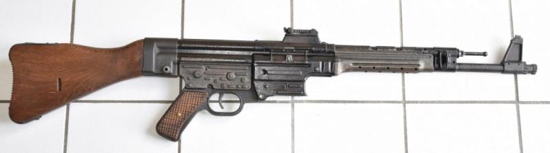 MP43/1 8927b/43 43636910