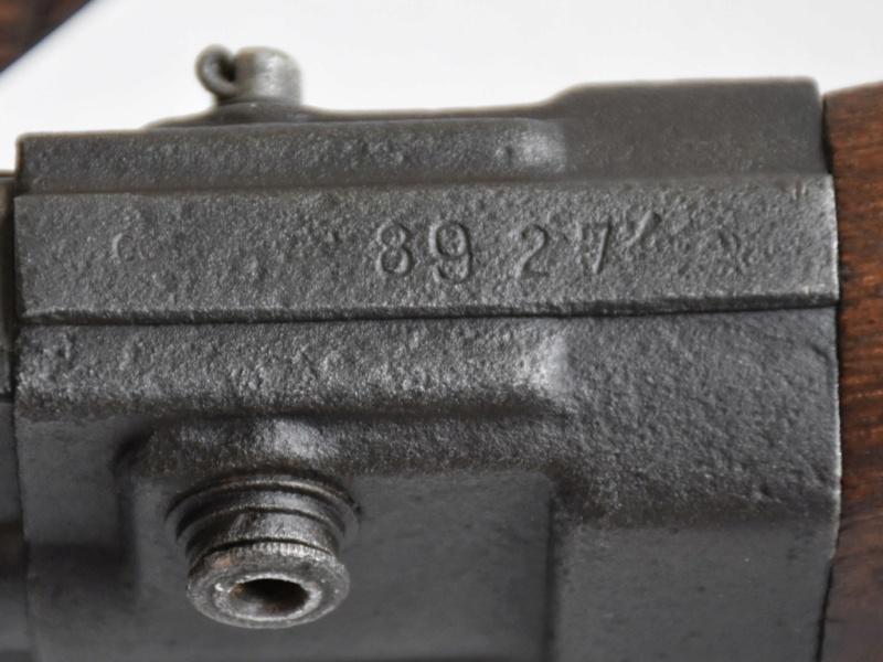 MP43/1 8927b/43 66289910