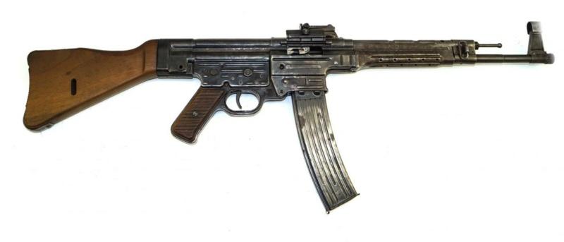 MP43/1 8332d 833210
