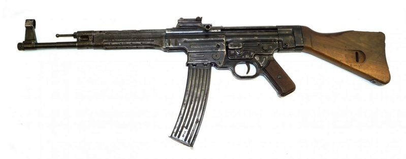 MP43/1 8332d 8332_a10