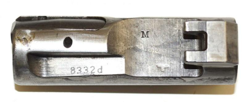 MP43/1 8332d 8332_c10