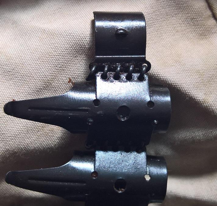 bandes de mitrailleuse MG34/42 Bande_10