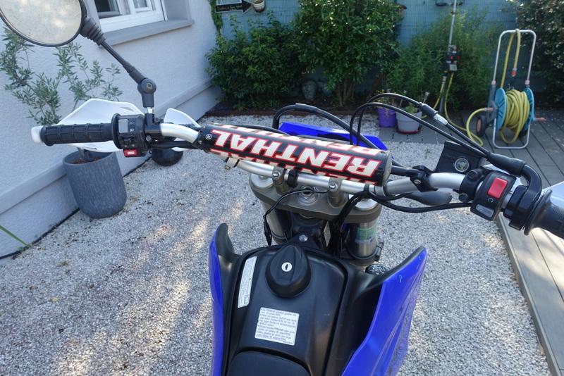 (vendu)Yamaha 250 WRR Dsc06316