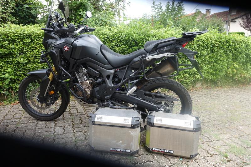 (vends) Honda Africa 1000 DCT Dsc06430