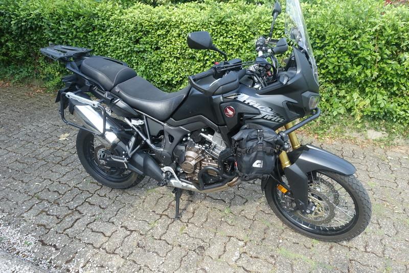 (vends) Honda Africa 1000 DCT Dsc06432