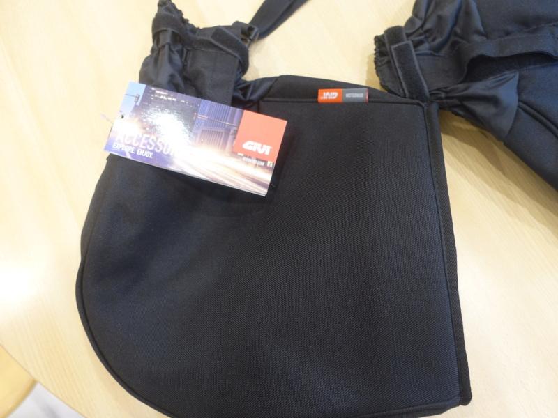 (vendu)paire de manchon Givi TM 421 Dsc09313