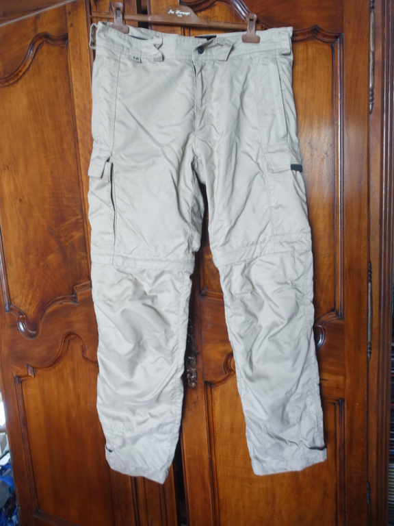 (vendu) pantalon BMW Summer 2 taille L Dsc09517