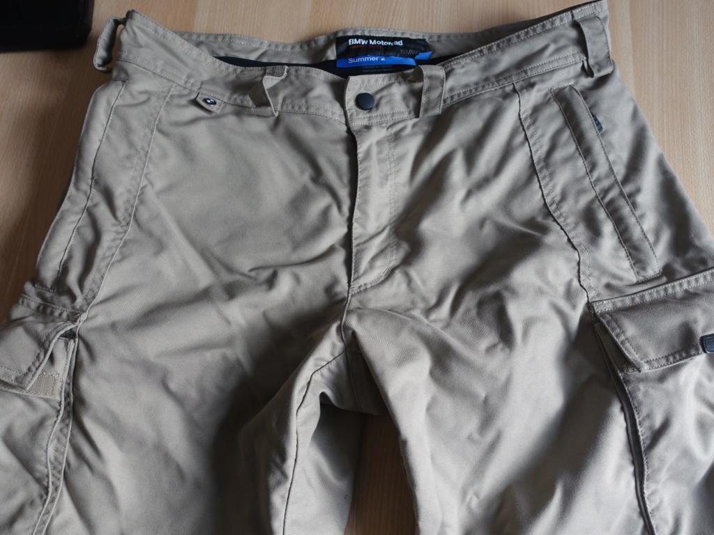 (vendu) pantalon BMW Summer 2 taille L Dsc09518