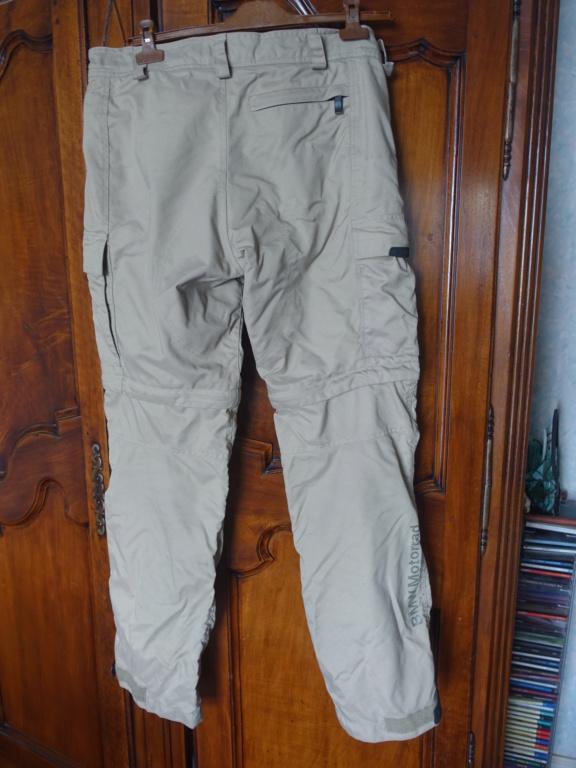 (vendu) pantalon BMW Summer 2 taille L Dsc09520