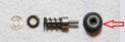 [Résolu] chargeur de baikal MP 654 k qui se vide directement Captur12