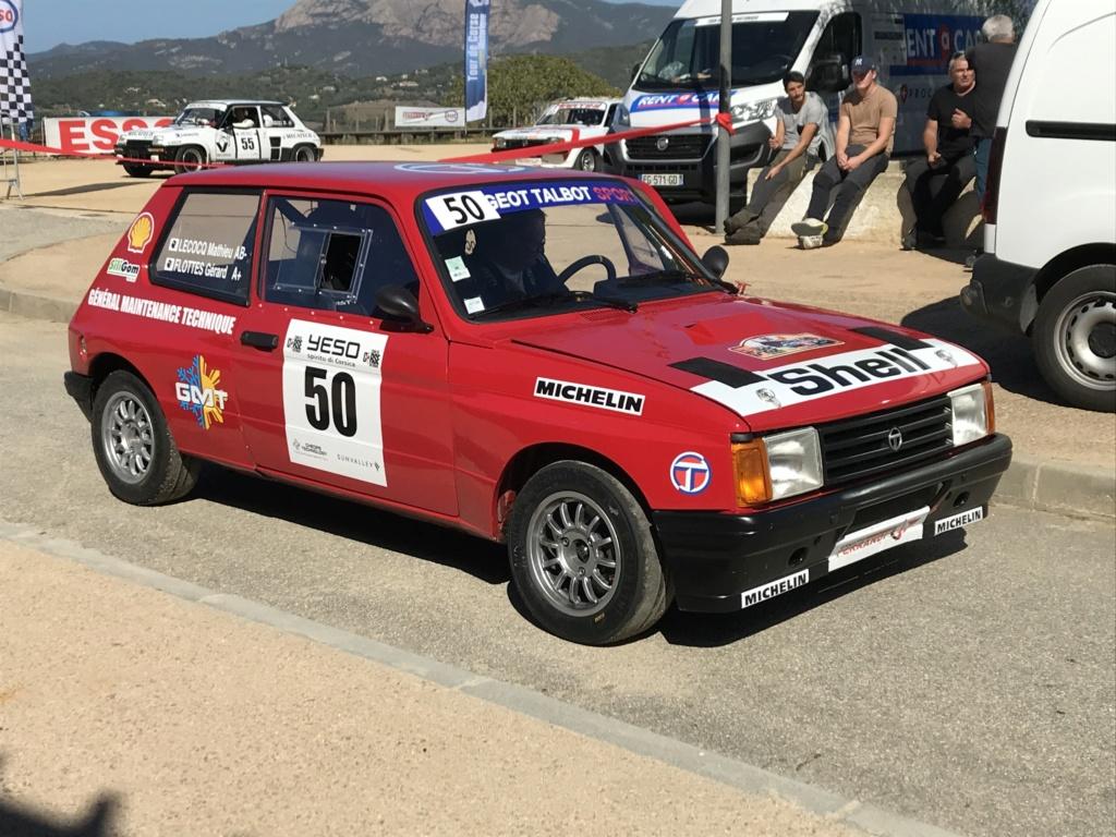 Tour de Corse VHC B9e0f210