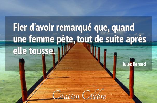 Jules Renard  1143510