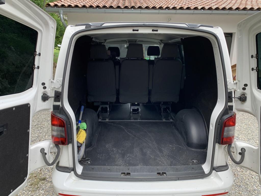 (VENDU) Edition 25 180cv dsg7 4motion cabine appro 5 places 0c861f10