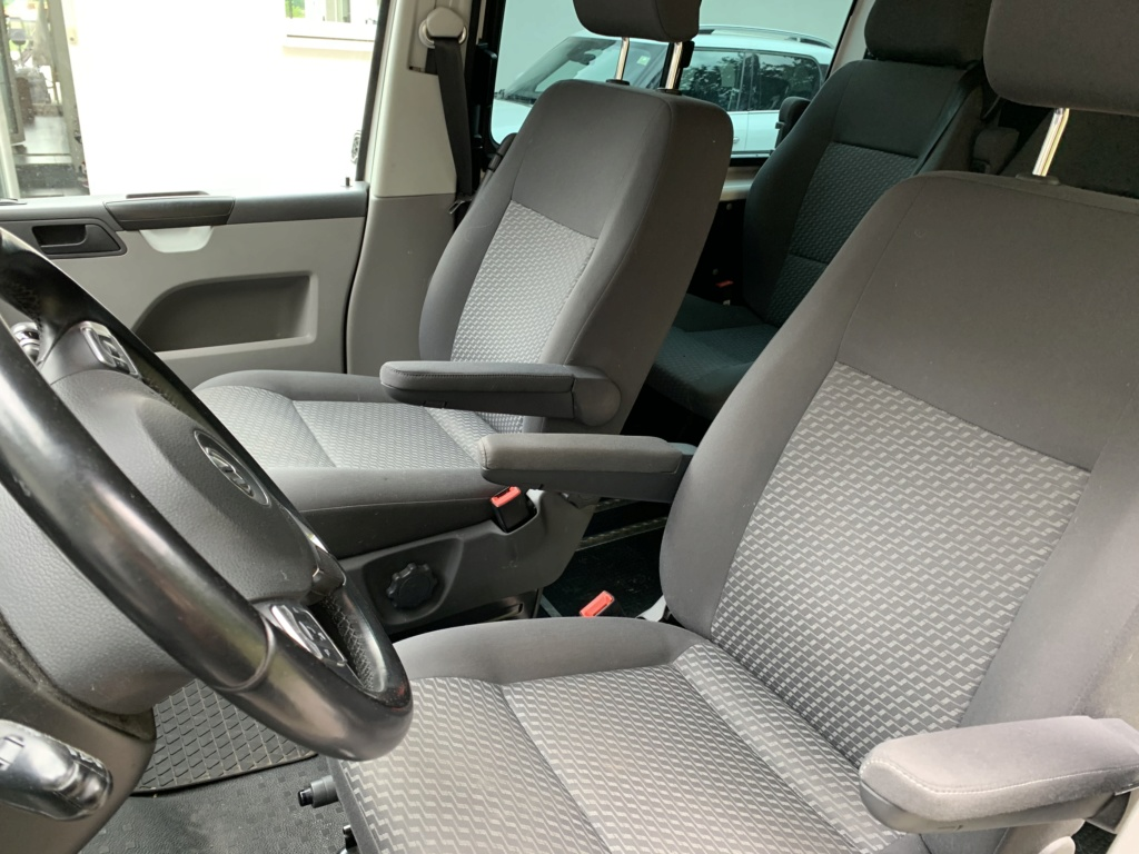 (VENDU) Edition 25 180cv dsg7 4motion cabine appro 5 places 8a9caf10
