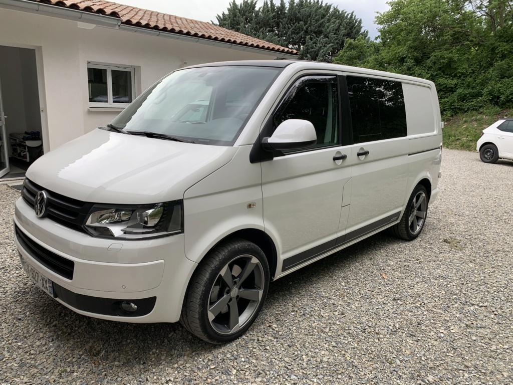 (VENDU) Edition 25 180cv dsg7 4motion cabine appro 5 places C342ab10