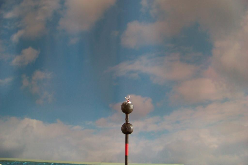 Dio : Remorqueur garde-côtes US (Lindberg 1/87°) par PLEF 100_7610