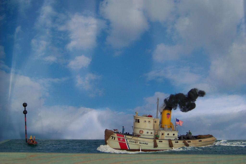 Dio : Remorqueur garde-côtes US (Lindberg 1/87°) par PLEF 100_7711