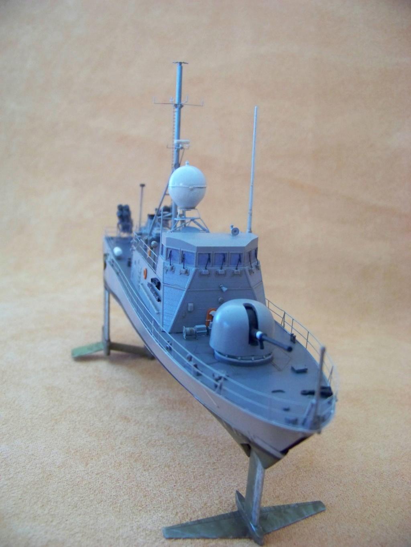 USS Pegasus hydroptère Hobby Boss 1/200. 101_0113