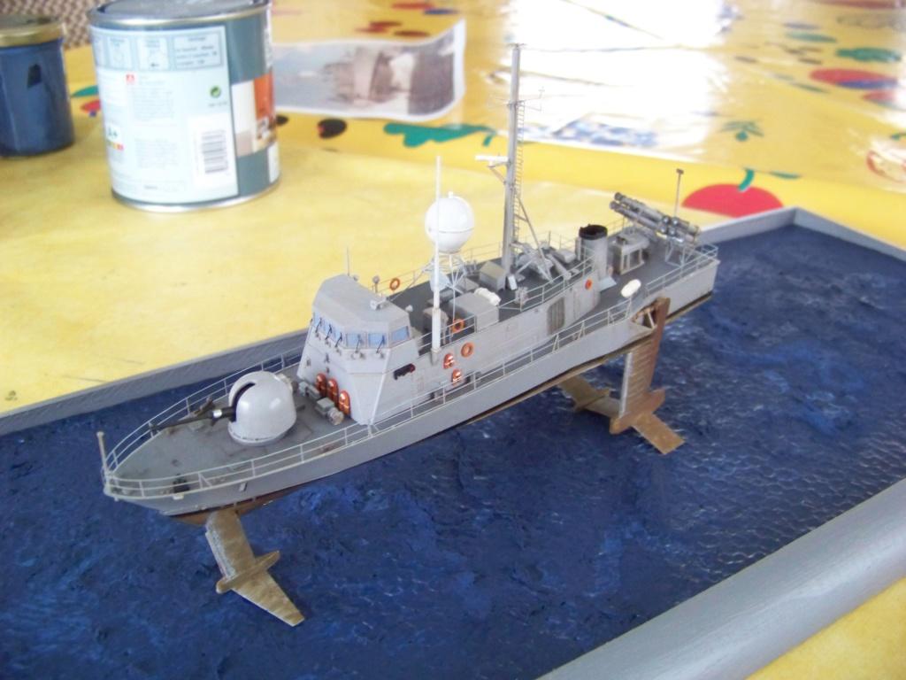 USS Pegasus hydroptère Hobby Boss 1/200. 101_0121