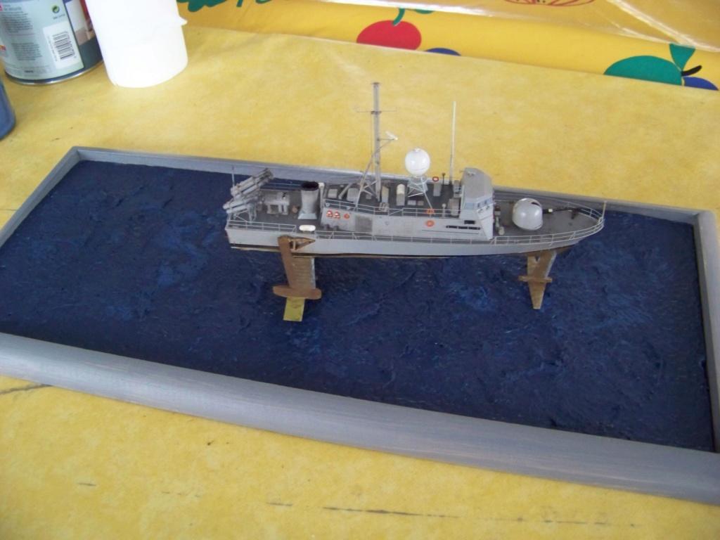 USS Pegasus hydroptère Hobby Boss 1/200. 101_0122