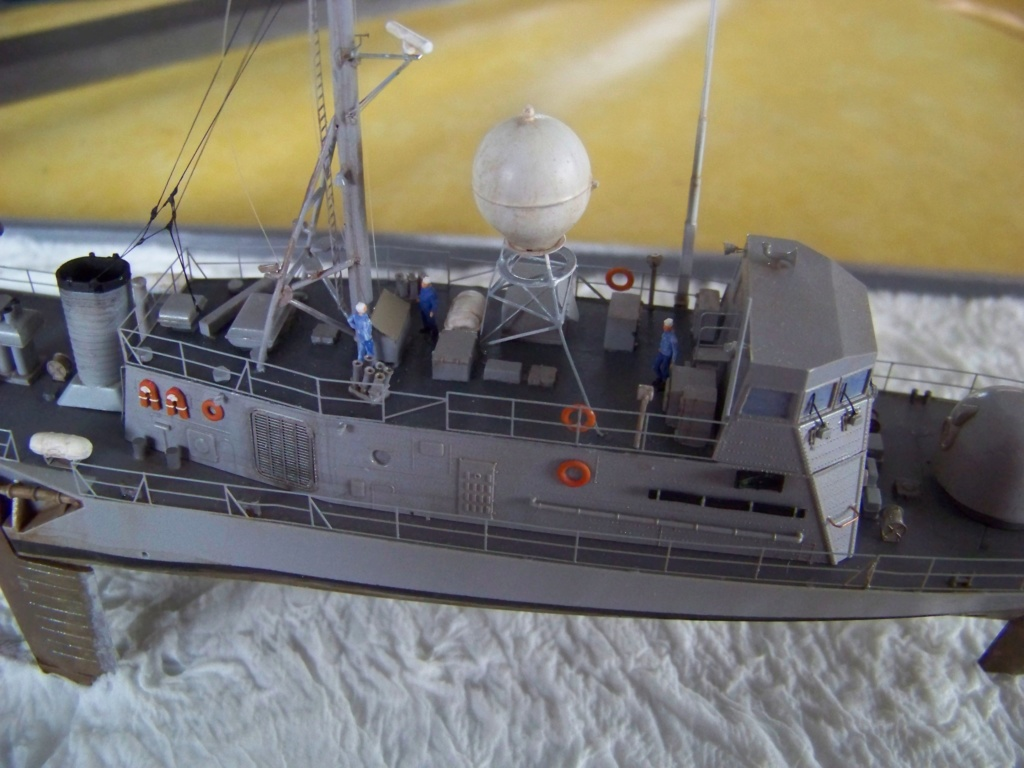 USS Pegasus hydroptère Hobby Boss 1/200. 101_0125