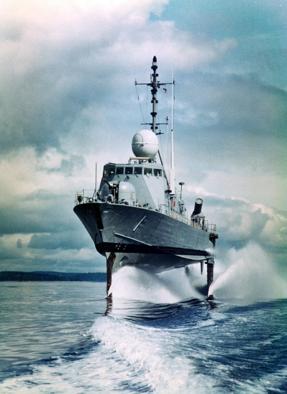 USS Pegasus PHM-1 (Hobby Boss 1/200°) - Page 6 12160111