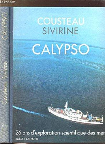 La Calypso au 1/50 ème Plan de l'AAMM 51zcas10