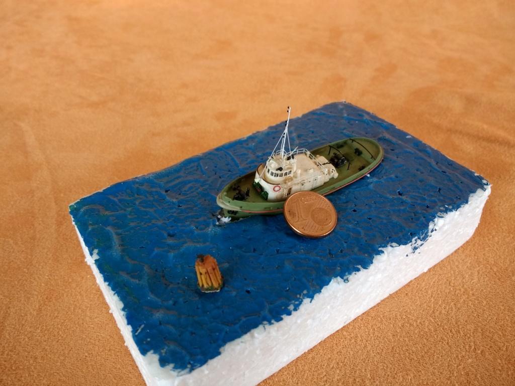 Dock flottant Ostrow II maquette en papier JSC 1/400. - Page 3 Img_2045