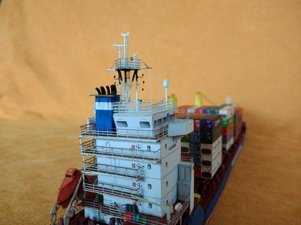 Dock flottant Ostrow II maquette en papier JSC 1/400. - Page 3 Img_2048